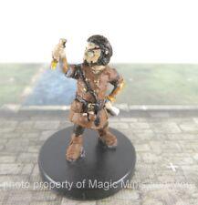 Kingmaker ~ JUBILOST, GNOME ALCHEMIST #14 Pathfinder Battles miniature D&D