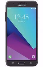 Samsung Galaxy J7 Prime 32 GB UNLOCKED  Smartphone NEW UNLOCKED**