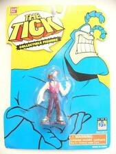 Bandai 1980-2001 Action Figurines