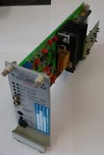 Siemens 1P 5762138