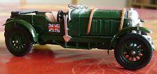 Bentley Y2 1930  Matchbox   1/39