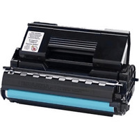 Remanufactured AOFP013 Toner Cartridge for Konica Minolta Bizhub 40P, 40PX