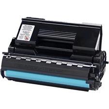 Remanufactured AOFN012 Toner Cartridge for Konica Minolta PagePro 4650en