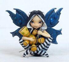 Fairy VooDoo Figurine 7282