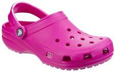 Crocs Womens Classic Clog Candy