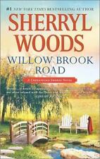 Willow Brook Road [A Chesapeake Shores Novel]