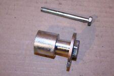 Suzuki GS450L GL51D 1985-1987 Rotor Zündrotor