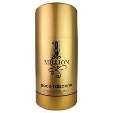 1 Million Men Paco Rabanne Deo Stick  2.3 oz