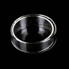 60mm Glass Tissue Petri Dish Culture Dish Culture Plate With Covh3