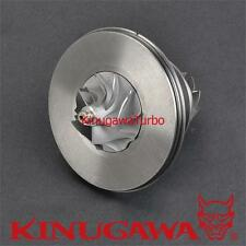 Kinugawa Turbo Core Cartridge CHRA TOYOTA CT15B 1JZ-GTE VVTi Direct Bolt On
