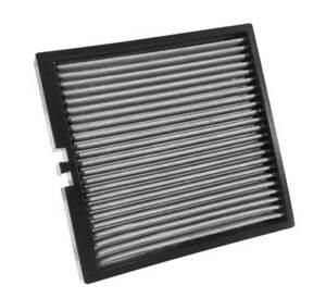 K&N Cabin Air Filter Escalade,Escalade ESV,Silverado 1500,Silverado 2500 HD,Silv