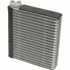 Universal Air Conditioner CN 3886PFC A//C Condenser