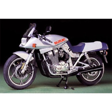 Tamiya 14010 1/12 Suzuki Katana Gsx1100s Model Kit