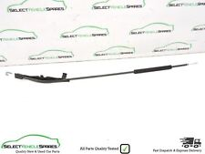 VW GOLF MK5 NEW BONNET PULL CATCH LOCK RELEASE CABLE (FRONT SECTION) 2004-2008