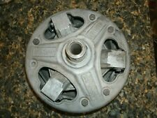 1986 Yamaha Phazer Primary Clutch for Parts