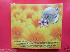 sanremo gold 1950 1985 box 3 cd nomadi anna oxa caterina caselli pupo mina alice