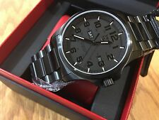 XL.1922.BOB Luminox Atacama 45mm Field Day Blackout Black Dial Bracelet Watch