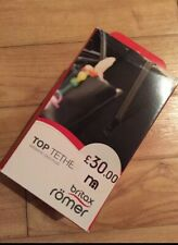 Britax Romer Top Tether - Versafix / Duo Plus NEW IN BOX