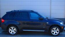 4 x FELGE BMW X5 E70 E53 Sportpaket 1096231 1096228 19 Zoll Alufelgen 2F1/6
