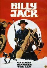 Películas en DVD y Blu-ray drama DVD: 1 1970 - 1979