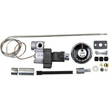THERMOSTAT BJWA KIT- 250-550- VULCAN 108823-3
