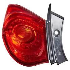 Alfa Romeo Giulietta 940 Magneti Marelli Rear Light Lamp Left N/S Passenger Side