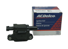 ACDelco Ignition Coil D510C UF413 12570616 BSC1511 12611424 for Chevrolet