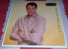 ELVIS PRESLEY COFFRET COLLECTORS GOLD 3 CDS PD90574(3) GERMANY 1991 NEUF SCELLE