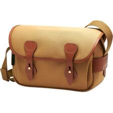 Billingham S3 501533-70 Shoulder Bag Khaki/Tan