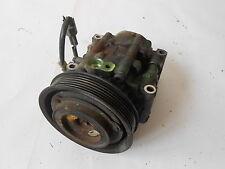 Klimakompressor Alfa Romeo 156 442500-2071