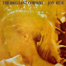 The Brilliant Corners - Joy Ride (LP) (VG-/G-VG)