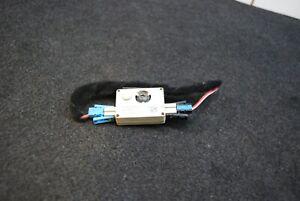 6990090 BMW E61 5 SERIES ANTENNA BOOSTER Trap Circuit