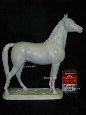 +# A005354_03 Goebel Archiv Muster Pferd Horse Cheval stehend 2113