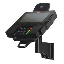 Credit Card Stand - For Ingenico iSC480 - Wall Mount Complete Kit