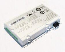 Gallopwire Notebook Akku 4400 mA 10.8 V für Amilo Pi 3525 / Pi 3540 NEU