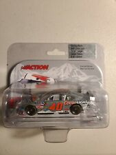 2005 #40 Sterling Marlin Coor's Light 1/64 NASCAR Action Diecast MIP