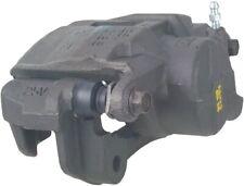 Disc Brake Caliper-Base, RWD Front Left 13021870 Reman fits 93-94 Toyota T100