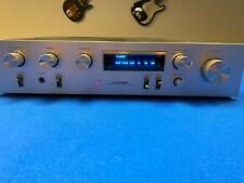Pioneer SA-510 Stereo Verstärker voll funktionsfähig