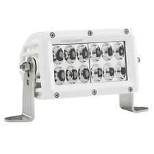 "Rigid Industries 893613 E-series Pro 4"" Specter-driving Led - White"