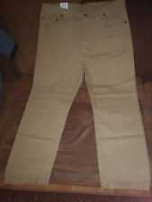 mens wrangler jeans size 40 /30 NWT