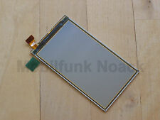 Original Nokia C6 C6-01 - 4850600 LCD Display | Bildschirm NEU