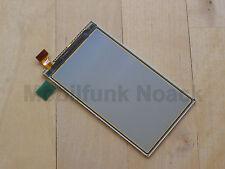 Original Nokia C6 C6-01 - 4850600 LCD Display   Bildschirm NEU