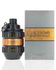 Viktor & Rolf Spicebomb Extreme EDP Eau De Parfum Spray 90ml Mens Cologne