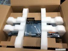 HP Backplane 684961-001 avec 8-bay SFF et cage pour dl320, dl360 g8, g9, article neuf