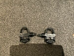 Look KEO Classic 3 - Clipless Pedals (MINIMAL USE)
