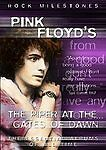Pink Floyd - Piper At The Gates Of Dawn (DVD, 2008)
