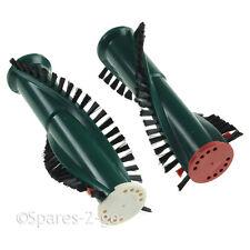 Barra Spazzola RULLO RULLI PER VORWERK VK135 ET340 EB350 EB351 EB351 Aspirapolvere