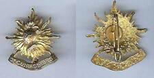 Cuirassiers -  2° régiment cuirassiers argenté/doré 1
