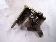 John Deere Gator 6 X 4 2 X 4 Transaxle Bracket M806334 Used
