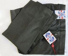 ENGLISH LAUNDRY Mens Classic Dress Pants Slacks size 34X30 New With Tag $85.00